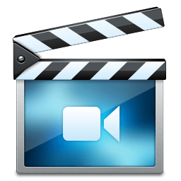 Watch Full Movies Online Free | YES.VOXMOVIES123.COM